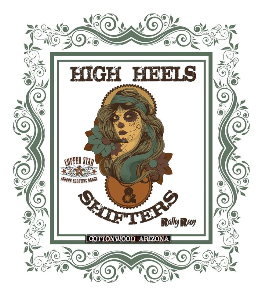 highheelsnshifters